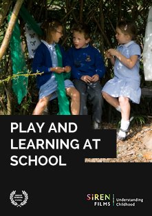 play-learning-school