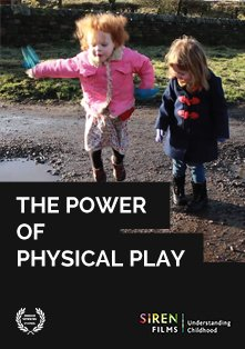power-physical-play