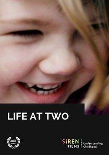 life-at-two