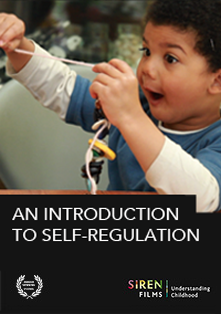 an introduction to self-regulation prod image