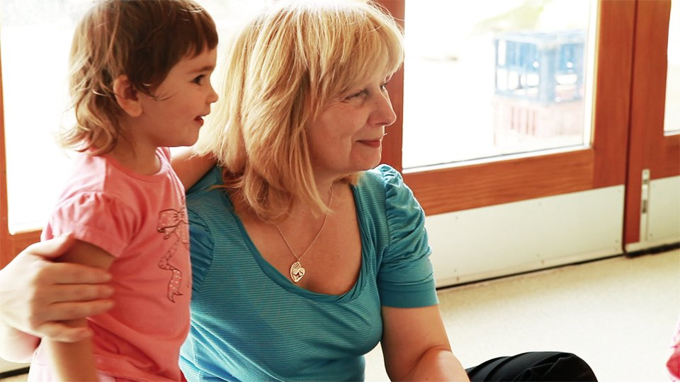 identify the key professionals and their roles in supporting and developing children and young peopl Children role in the ccg as strategic leaders and professional advisors across  the system this guidance has been produced to support their role in   safeguarding children are key individuals in ensuring healthcare providers with   services there is a risk that opportunities to identify children at risk and.