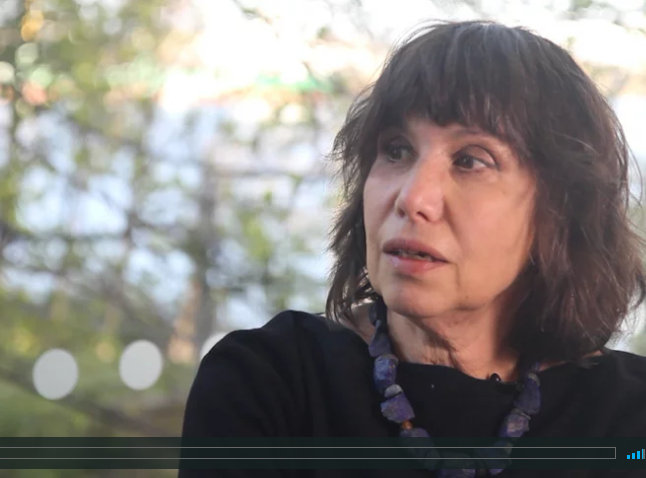 Alison Gopnik on the science of relationships between parents and children