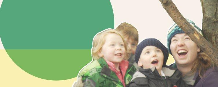 Nurseries & Early Years Settings